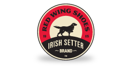 Hunting and Work Footwear by Irish Setter