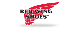Work Footwear by Red Wing